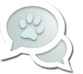 Pet Communicator - Cyndi Smasal